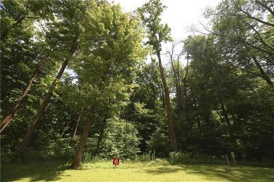 Somerset/Cambria County Residential Lots & Land For Sale: Lt # 15 Pheasant Run Lane