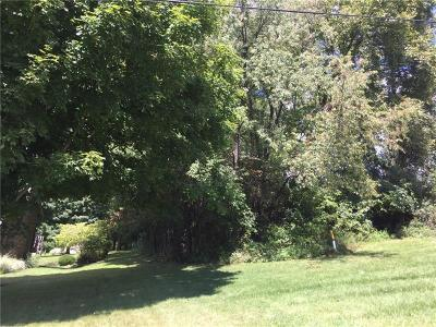 Residential Lots & Land For Sale: 104 Valley View Drive