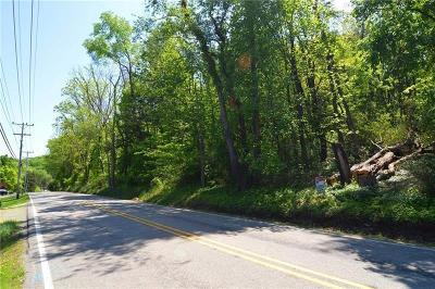 Greensburg, Hempfield Twp - Wml Residential Lots & Land For Sale: Locust Valley Rd/Rt130