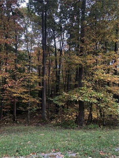 Somerset/Cambria County Residential Lots & Land For Sale: 232 Shadowbrook Rd