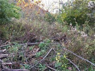 Upper St. Clair Residential Lots & Land For Sale: 1853 Essen Hill (Roma Drive)