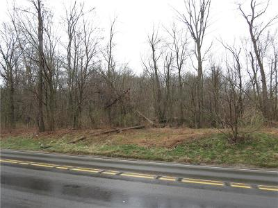 Residential Lots & Land For Sale: W McMurray Road
