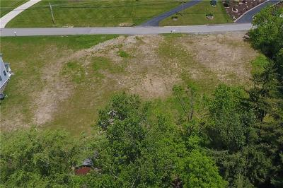 Residential Lots & Land For Sale: 291 McCombs Rd