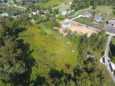 Residential Lots & Land For Sale: 295 McCombs Rd