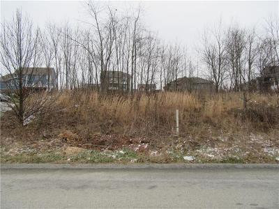 Greensburg, Hempfield Twp - Wml Residential Lots & Land For Sale: Lot 228 Raleigh