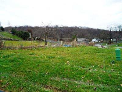Residential Lots & Land For Sale: Lot 129 Markwood Drive