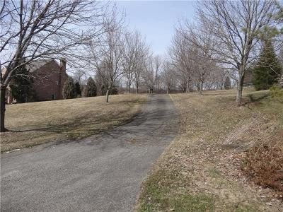 Residential Lots & Land For Sale: 516a Fair View Circle