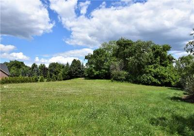 Upper St. Clair Residential Lots & Land For Sale: Lot 433 Winchester Drive