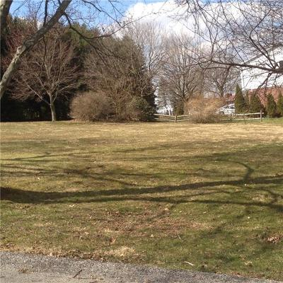 Greensburg, Hempfield Twp - Wml Residential Lots & Land For Sale: Lot 13 Country Club Drive