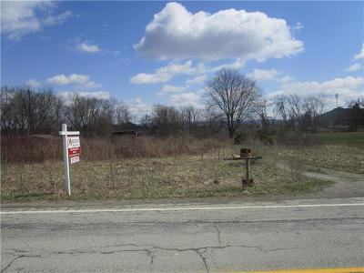 Residential Lots & Land For Sale: 289 State St