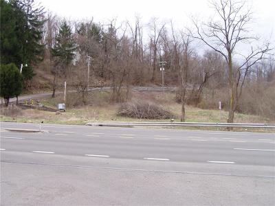 Residential Lots & Land For Sale: Locust Avenue