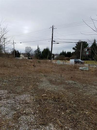 Greensburg, Hempfield Twp - Wml Residential Lots & Land For Sale: Route 66