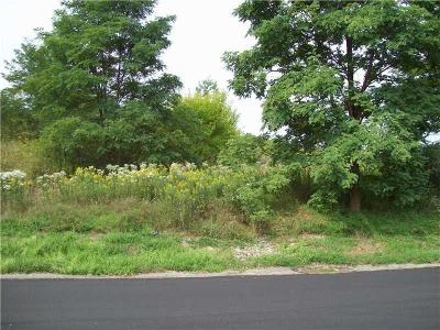 Greensburg, Hempfield Twp - Wml Residential Lots & Land For Sale: Lot 10 St Johns Church Rd