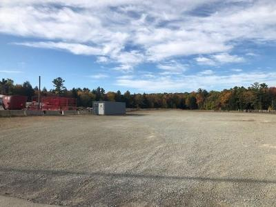 Somerset/Cambria County Residential Lots & Land For Sale: 946 Berlin Plank Road