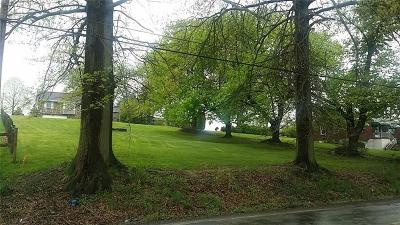 Westmoreland County Residential Lots & Land For Sale: Lot 2 Claypike Road