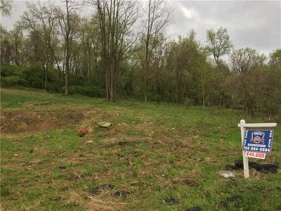 Westmoreland County Residential Lots & Land For Sale: 12440 St. Nikolai Drive