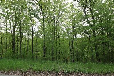 Somerset/Cambria County Residential Lots & Land For Sale: Lot 4 Westview Drive