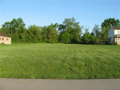 Residential Lots & Land For Sale: 157 Rosewood Avenue