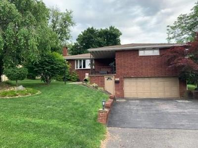 Westmoreland County Single Family Home For Sale: 996 Hedy Lynn Drive