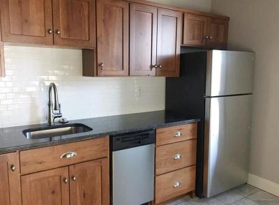 Somerset/Cambria County Rental For Rent: 217 Mifflin St.
