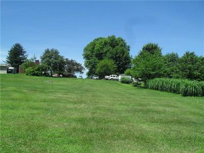 Residential Lots & Land For Sale: 0000 W Smithfiled