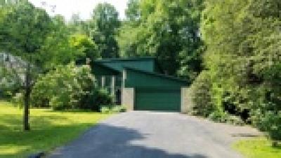 Single Family Home For Sale: 308 Crestridge Dr