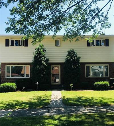 Somerset/Cambria County Single Family Home For Sale: 1543 Shelburne Place