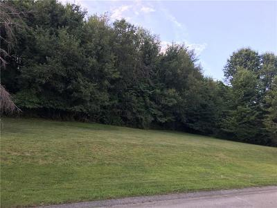 Greensburg, Hempfield Twp - Wml Residential Lots & Land For Sale: Lot 14 Elm Dr