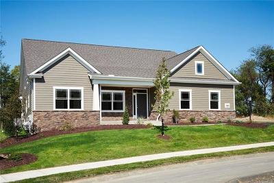Luxury Homes for Sale in Washington County, PA