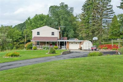 Homes for sale in North Huntingdon, PA | Weiner Real Estate