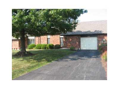 North Straban PA Condo Sold: $149,500