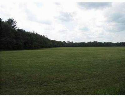 Residential Lots & Land Sold: 0 Switch Rd