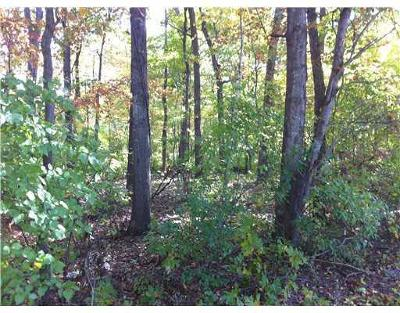 Narragansett RI Residential Lots & Land Sale Pending: $80,000
