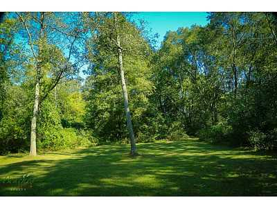 Richmond RI Residential Lots & Land Sale Pending: $85,000