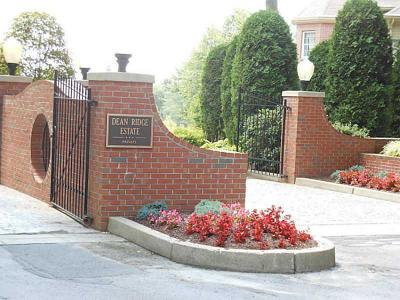 Cranston Residential Lots & Land For Sale: 0 Oak Tree Lane