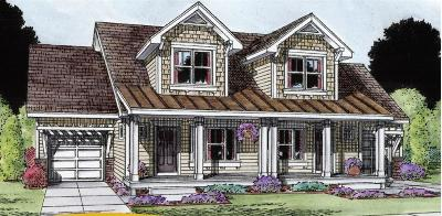 North Kingstown Condo/Townhouse Act Und Contract: 13 Morningside Dr, Unit#13 #13