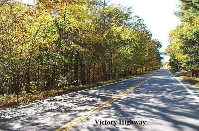 Burrillville Residential Lots & Land For Sale: 0 Walling Rd