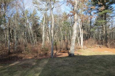 Residential Lots & Land For Sale: 516 Switch Rd