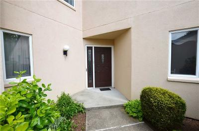 Cumberland Condo/Townhouse Act Und Contract: 2970 Mendon Rd, Unit#139 #139