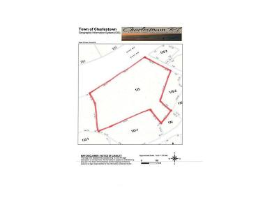 Charlestown Residential Lots & Land For Sale: 0 Falcone Lane