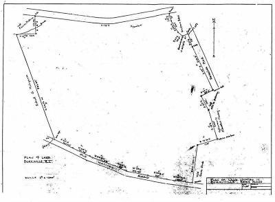 Burrillville Residential Lots & Land For Sale: 0 Douglas Tpke