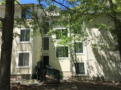 Lincoln Condo/Townhouse For Sale: 7 Wake Robin Rd, Unit#104 #104
