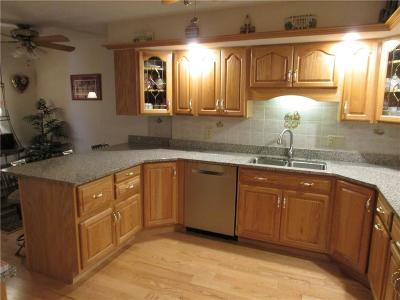 Cumberland Condo/Townhouse For Sale: 2970 Mendon Rd, Unit#178 #178