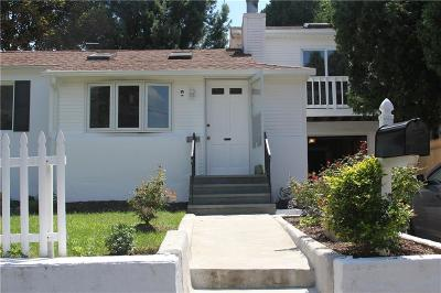 Johnston Single Family Home For Sale: 9 York Rd