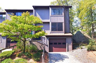 Lincoln Condo/Townhouse For Sale: 7 Wake Robin Rd, Unit#1401 #1401