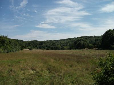 Tiverton RI Residential Lots & Land For Sale: $1,245,000