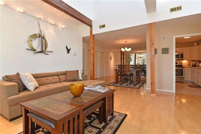 East Greenwich Condo/Townhouse For Sale: 25 Water St, Unit#202 #202
