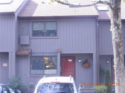 Lincoln Condo/Townhouse For Sale: 7 Wake Robin Rd, Unit#1304 #1304