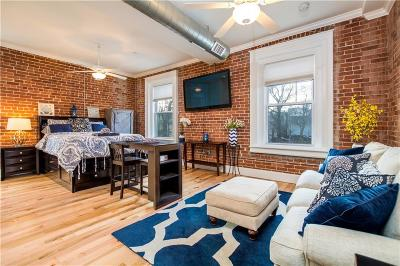 Pawtucket Condo/Townhouse For Sale: 169 George St, Unit#202 #202