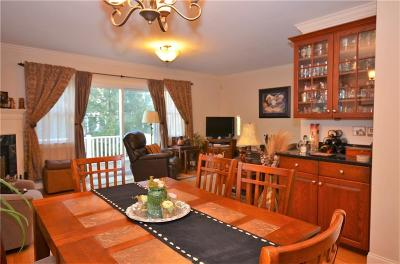 East Providence Condo/Townhouse For Sale: 1 New Rd, Unit#c3 #C3